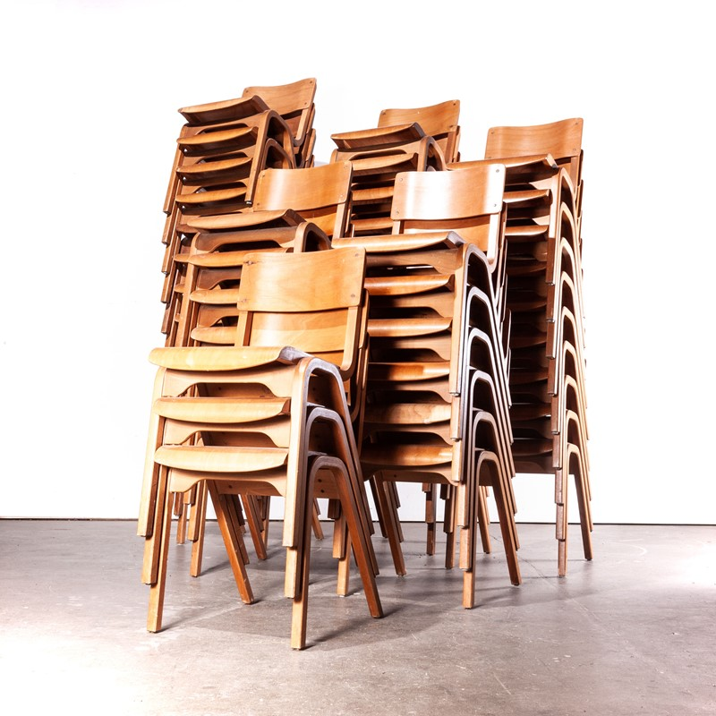 1950's Stacking Chairs ESA James Leonard - Lamstak-merchant-found-17074b-main-637072511301820443.jpg