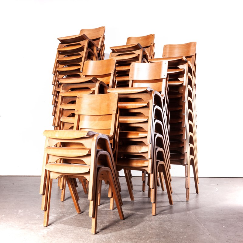 1950's Stacking Chairs ESA James Leonard - Lamstak-merchant-found-17074y-main-637072511043336186.jpg