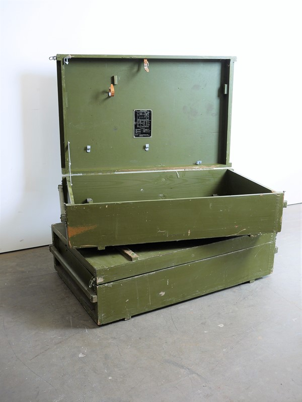 1960's Russian Military Industrial Boxes Low Table-merchant-found-1861-main-637049440736159556.JPG