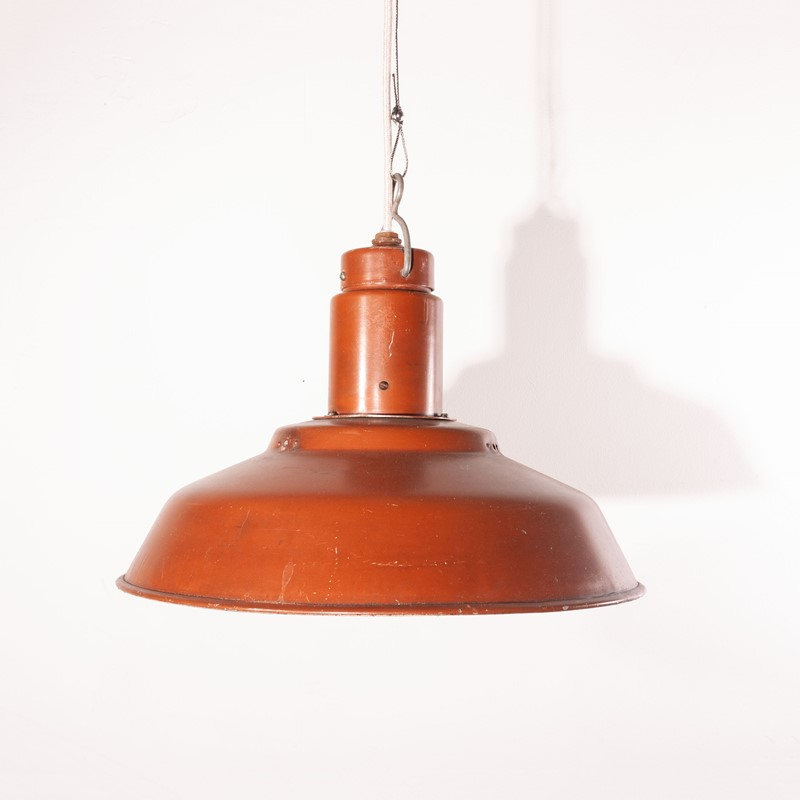 1960's Industrial Weathered Ceiling Pendant Lamp-merchant-found-1881a-main-637049444270043050.jpg