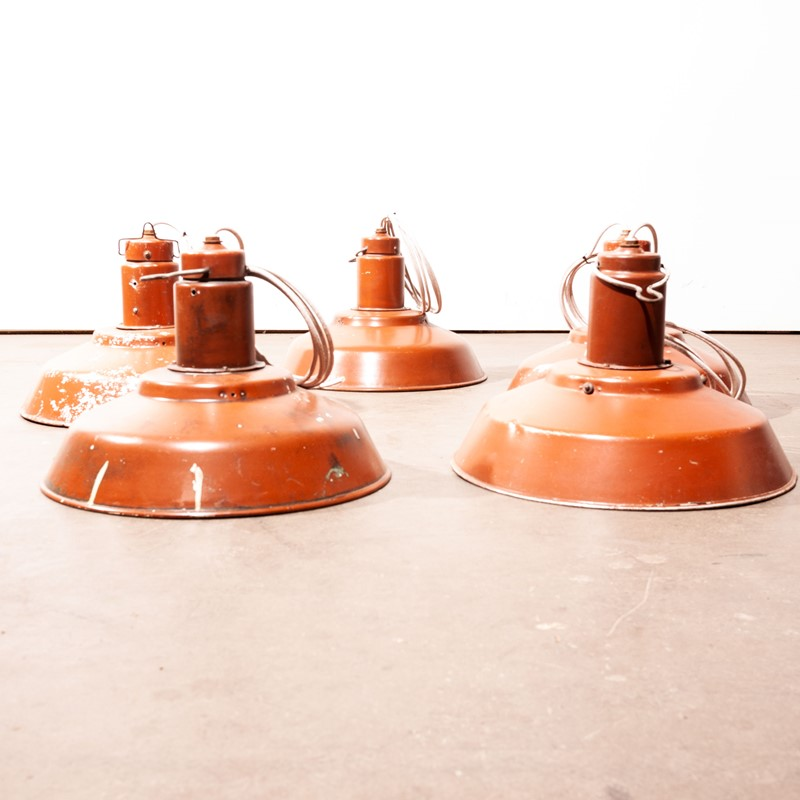 1960's Industrial Weathered Ceiling Pendant Lamp-merchant-found-1881y-main-637049444023164281.jpg