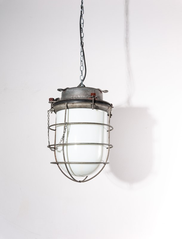 1960's Industrial Ships Ceiling Pendant Lamps-merchant-found-193-main-637049468622723542.jpg