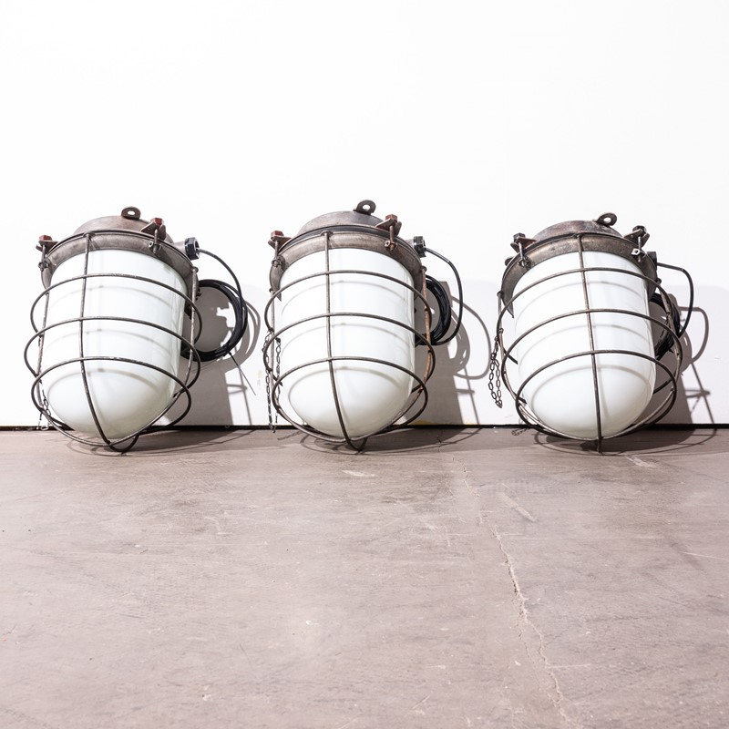 1960's Industrial Ships Ceiling Pendant Lamps-merchant-found-193e-main-637049468710691406.jpg