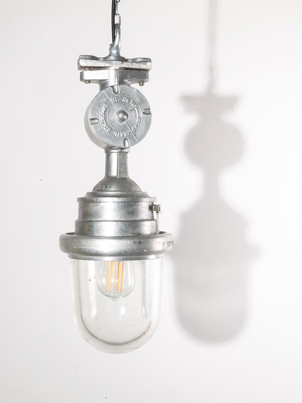 1960's Industrial Explosion Proof Ceiling Lamps-merchant-found-197-main-637049477515724988.jpg