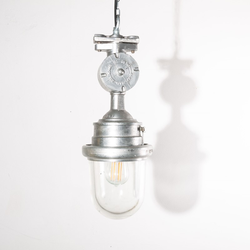 1960's Industrial Explosion Proof Ceiling Lamps-merchant-found-197g-main-637049477632585028.jpg