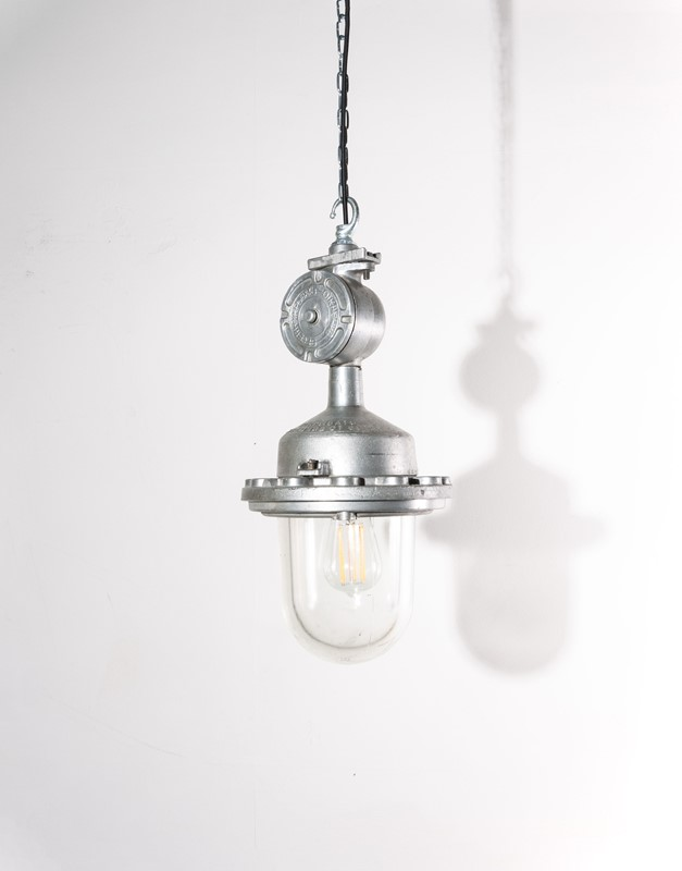 1960's Industrial Explosion Proof Ceiling Lamps-merchant-found-198-main-637049479211377117.jpg