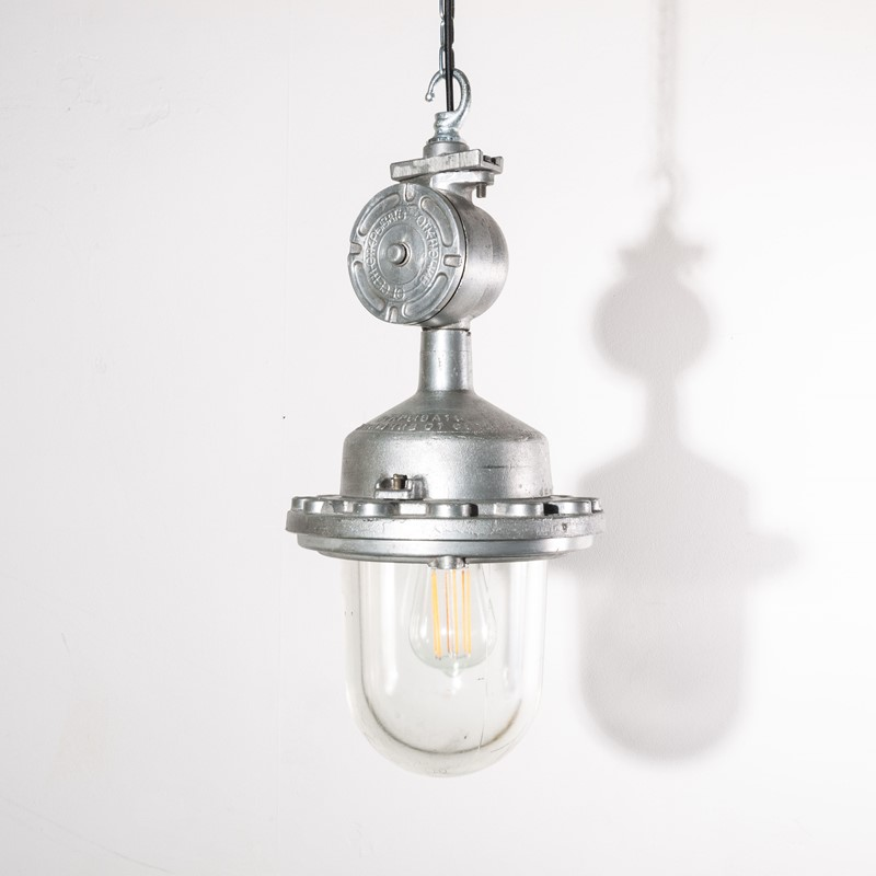 1960's Industrial Explosion Proof Ceiling Lamps-merchant-found-198d-main-637049479297626186.jpg