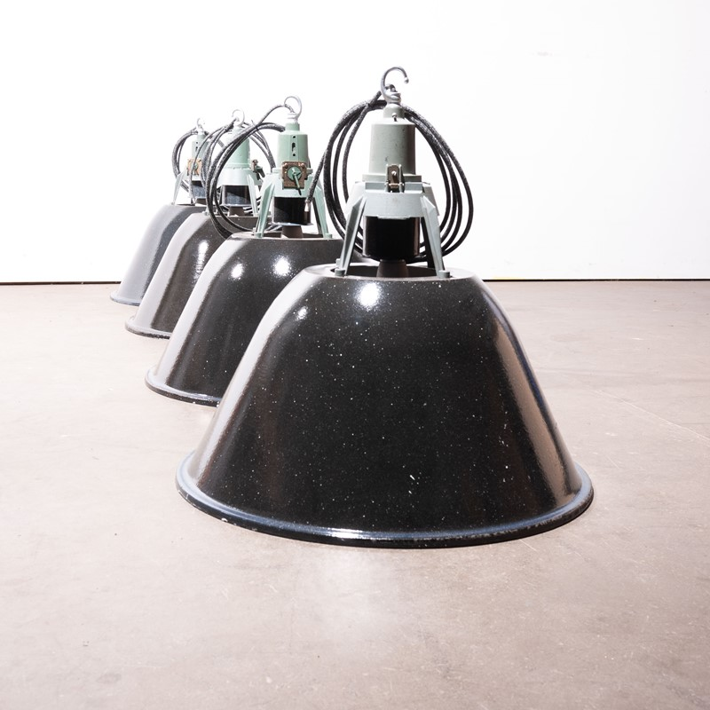1960's Industrial Large Enamel Ceiling Lamps-merchant-found-201a-main-637049481429616586.jpg