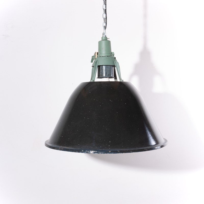 1960's Industrial Large Enamel Ceiling Lamps-merchant-found-201b-main-637049481450539063.jpg