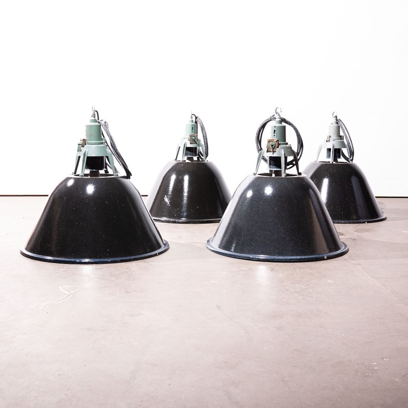 1960's Industrial Large Enamel Ceiling Lamps-merchant-found-201y-main-637049481235384359.jpg