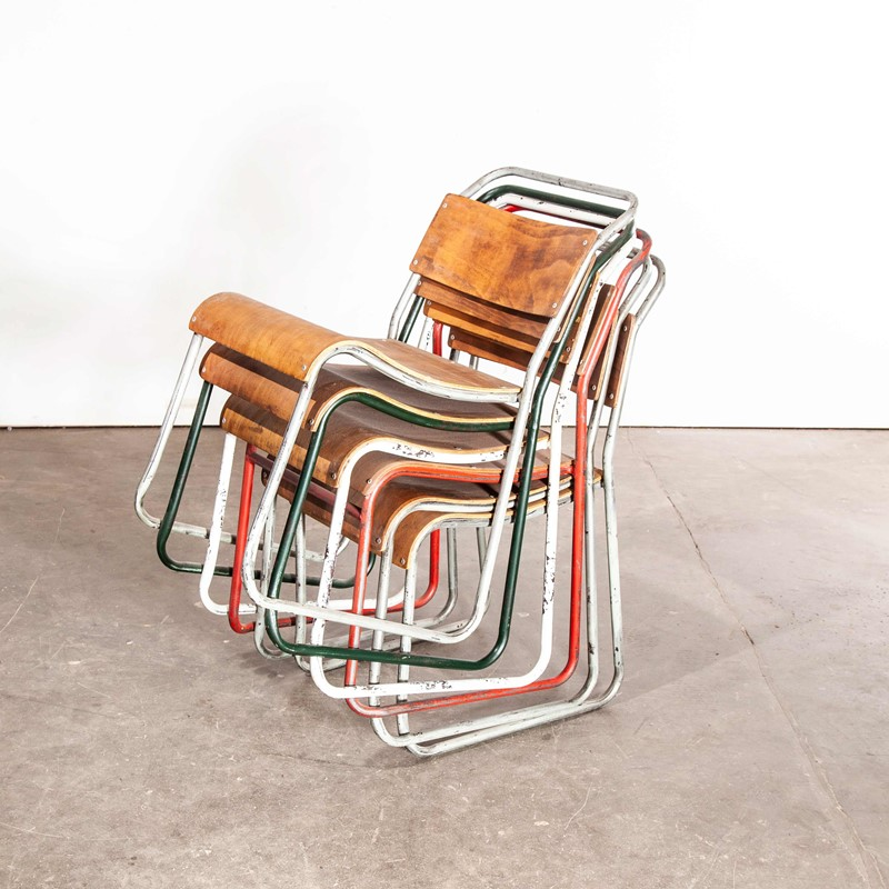 1960's Harlequin Metal And Ply Chairs-merchant-found-233y-main-637214259843537913.jpg