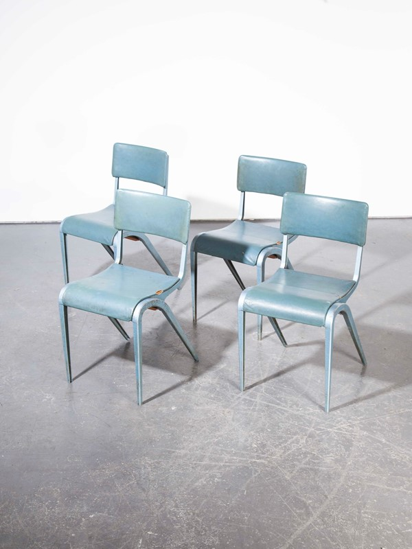 1950's ESA Upholstered  Dining Chairs -Set Of Five-merchant-found-2715-main-637262758815234126.jpg