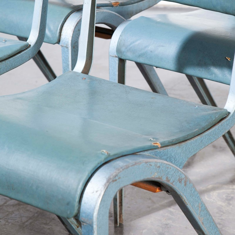1950's ESA Upholstered  Dining Chairs -Set Of Five-merchant-found-2715a-main-637262758849410192.jpg