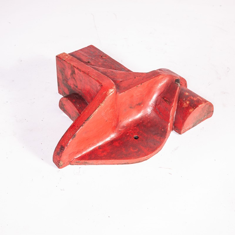 1960's Industrial Decorative Foundry Casting Mould-merchant-found-2776-main-637050002424867682.jpg