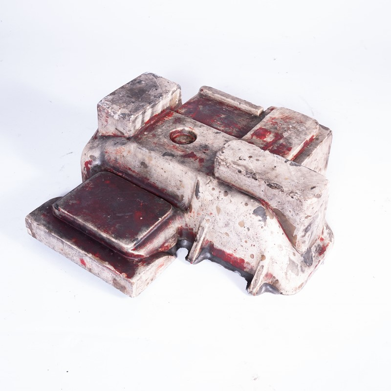 1960's Industrial Decorative Foundry Casting Mould-merchant-found-2777-main-637050004513971867.jpg