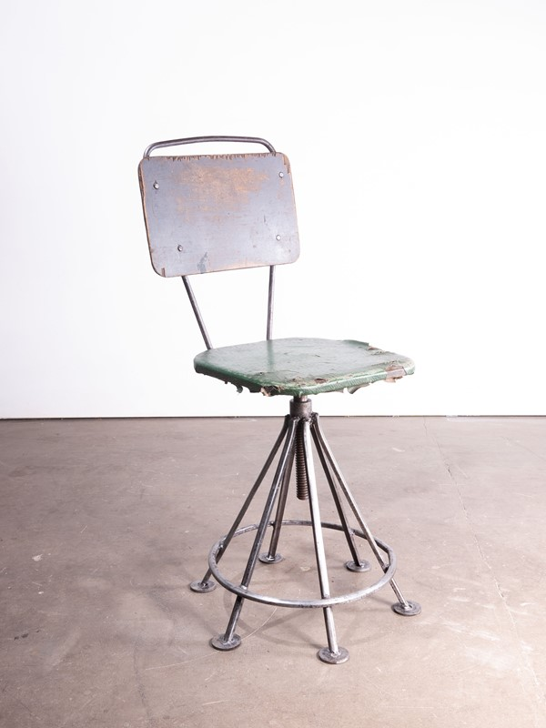 1950's Russian Industrial Swivelling Welders Chair-merchant-found-27919-main-637050017906605899.jpg