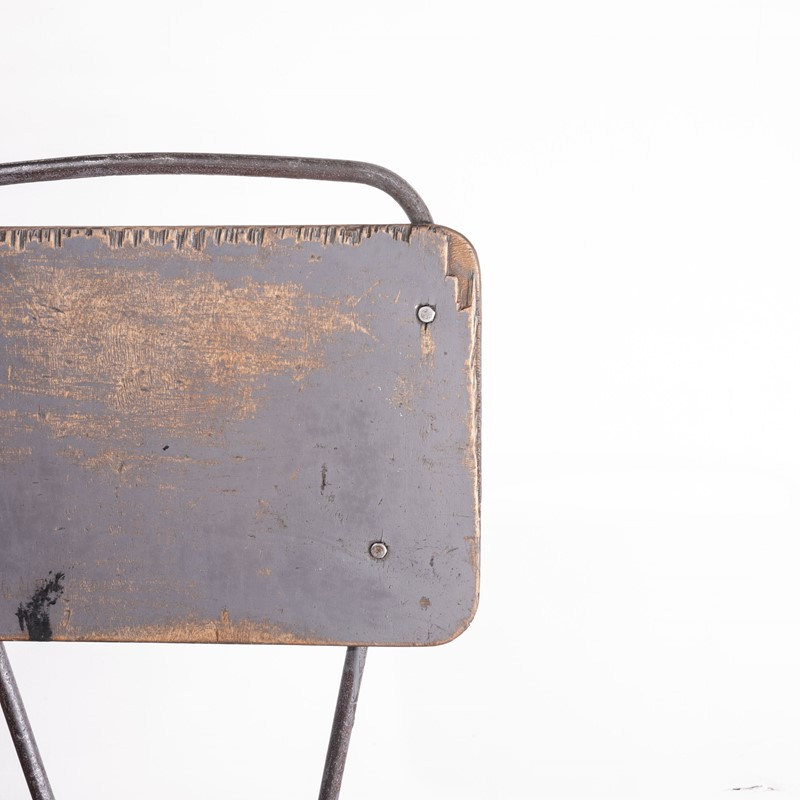1950's Russian Industrial Swivelling Welders Chair-merchant-found-27919a-main-637050017930355769.jpg