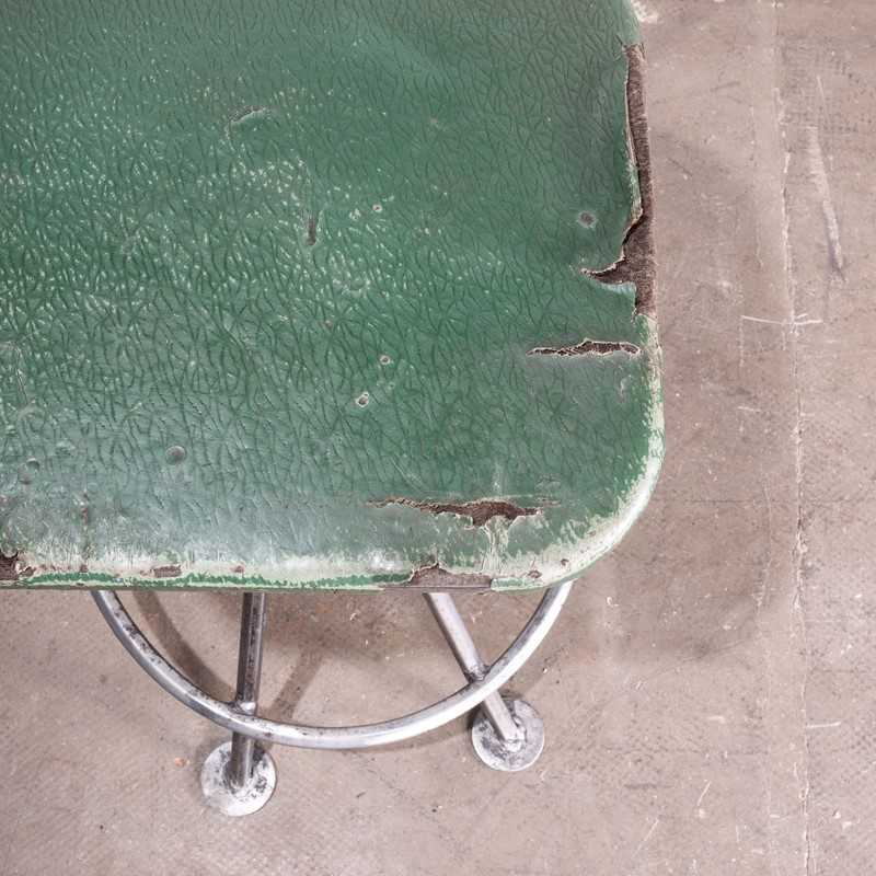 1950's Russian Industrial Swivelling Welders Chair-merchant-found-27919b-main-637050017949105485.jpg