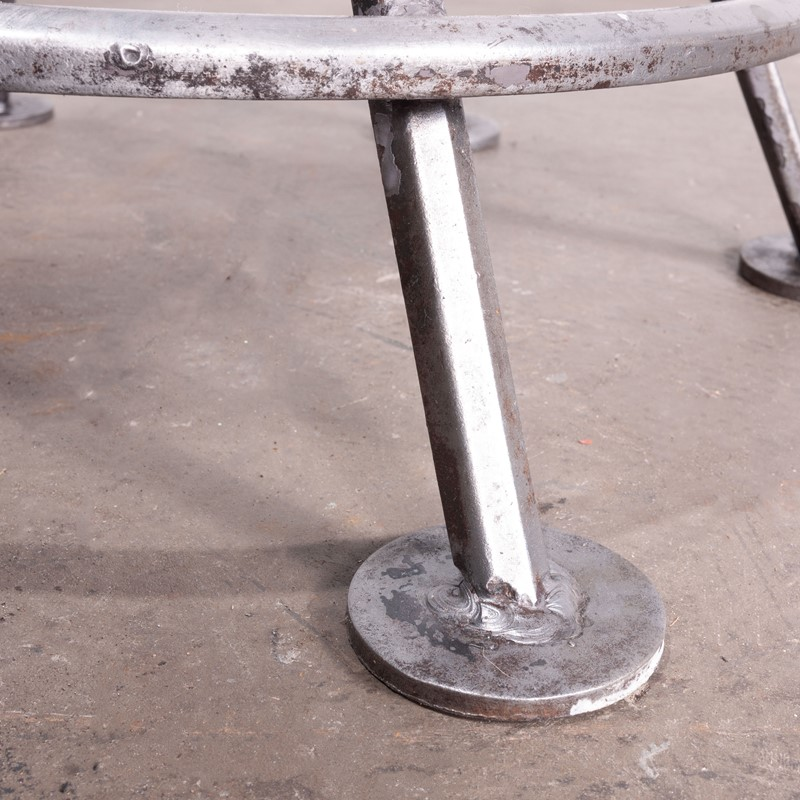 1950's Russian Industrial Swivelling Welders Chair-merchant-found-27919g-main-637050018037698785.jpg