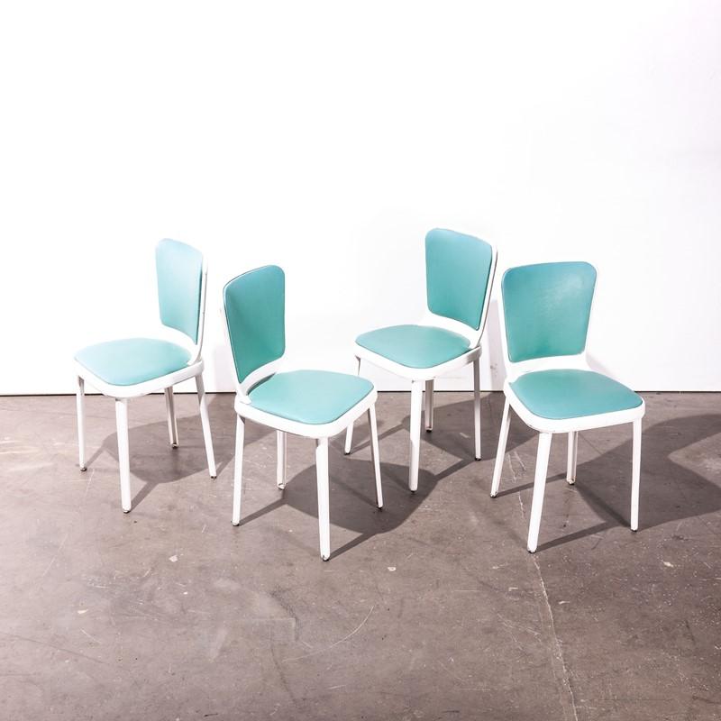 1950's Edwin Cinch Set Of Four Dining Chairs-merchant-found-288-main-637050058503026370.jpg