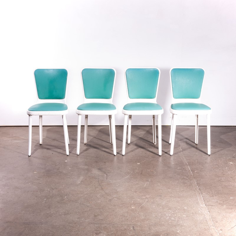 1950's Edwin Cinch Set Of Four Dining Chairs-merchant-found-288a-main-637050058523183329.jpg
