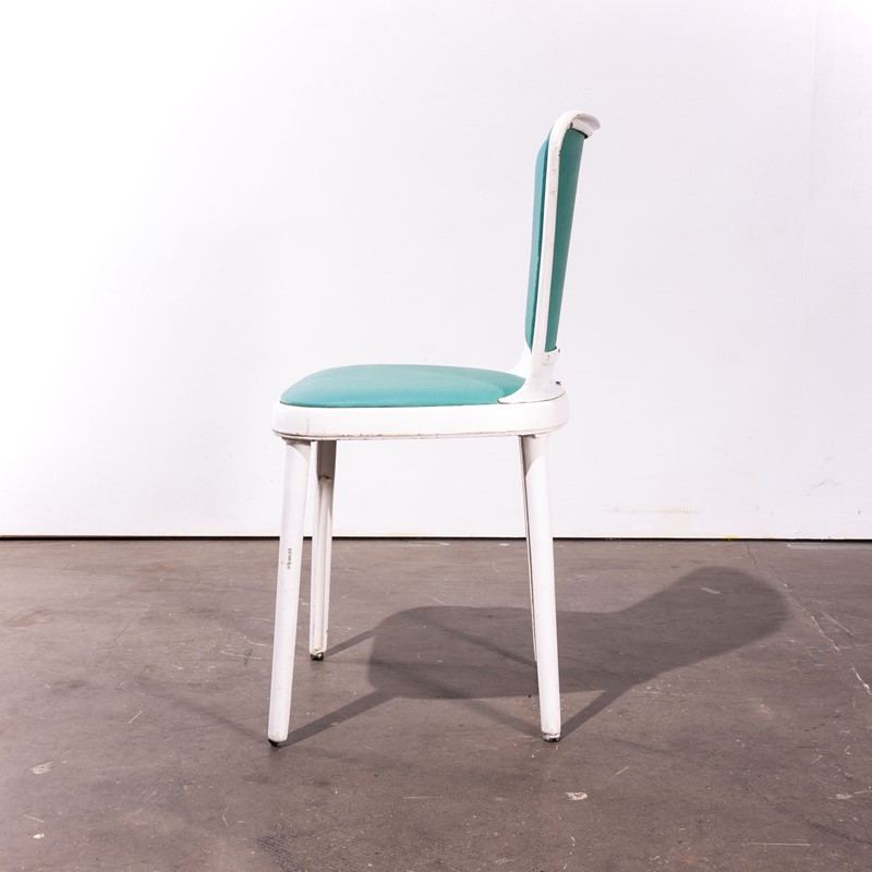 1950's Edwin Cinch Set Of Four Dining Chairs-merchant-found-288d-main-637050058587089777.jpg