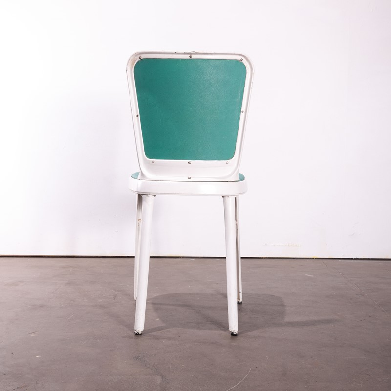 1950's Edwin Cinch Set Of Four Dining Chairs-merchant-found-288g-main-637050058650058620.jpg
