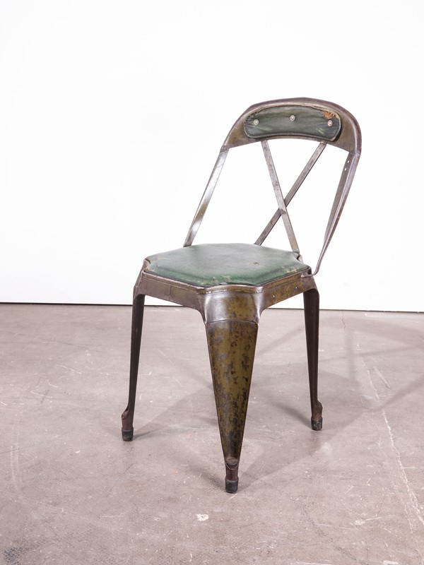 1930's Evertaut Cross Back Dining Chair-merchant-found-298-main-637050060352256548.jpg
