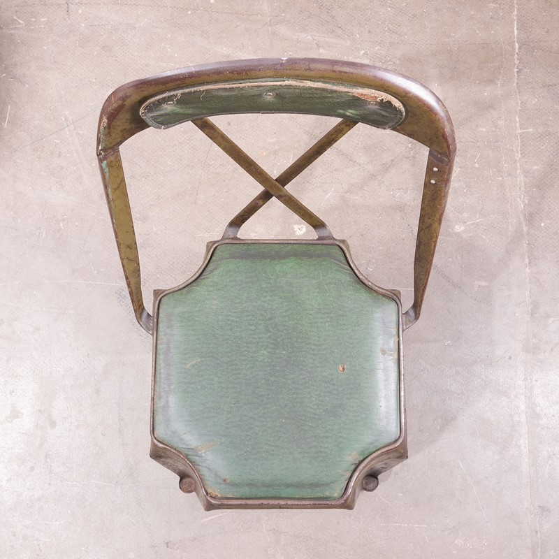 1930's Evertaut Cross Back Dining Chair-merchant-found-298a-main-637050060379131778.jpg