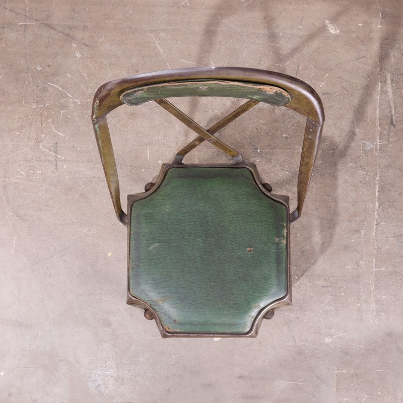 1930's Evertaut Cross Back Dining Chair-merchant-found-298h-main-637050060549443037.jpg