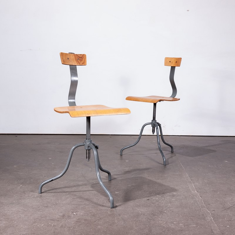 1950's Pair Of Industrial Swivelling Chairs-merchant-found-301d-main-637050076826930313.jpg