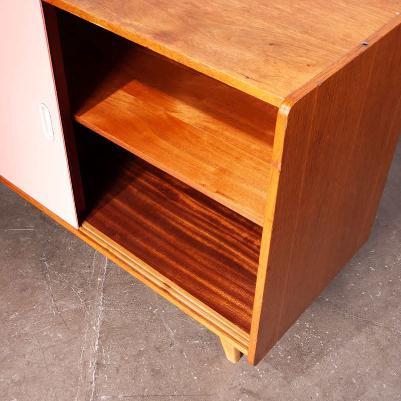 1950's Two Door Oak Cabinet By Jiri Jiroutek-merchant-found-303a-main-636967064261716544.jpg