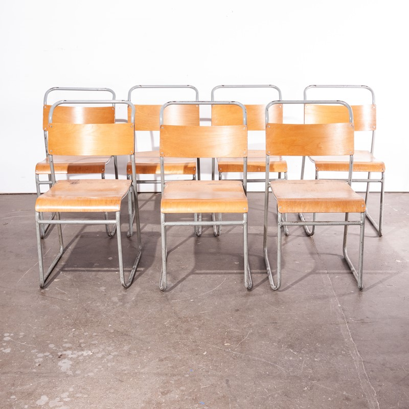1950's Tubular Metal Chairs - Set Of Twenty Four-merchant-found-31124c-main-637072723701254845.jpg