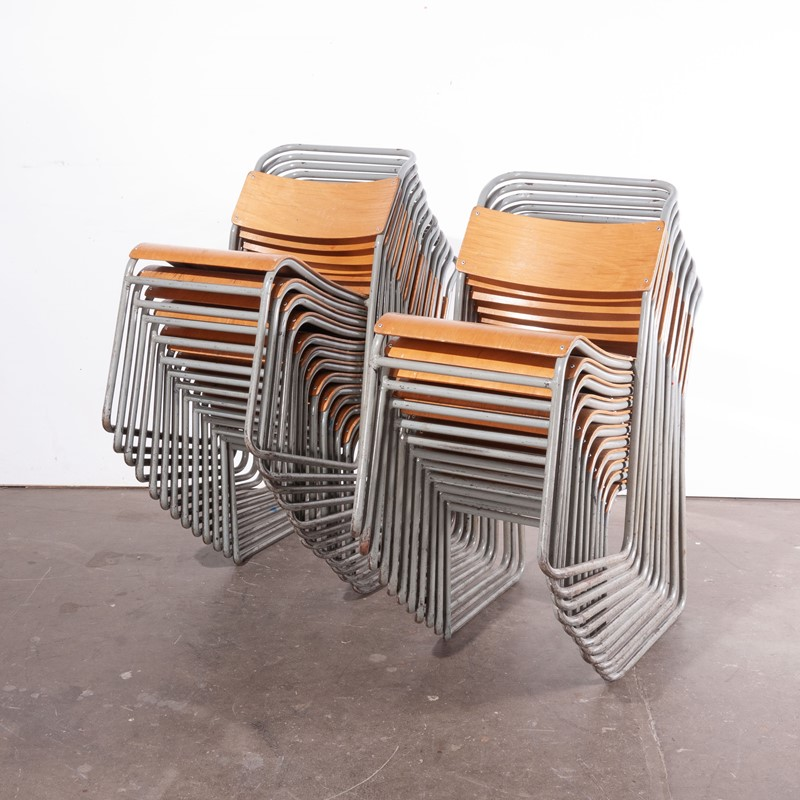1950's Tubular Metal Chairs - Set Of Twenty Four-merchant-found-31124y-main-637072723468448129.jpg