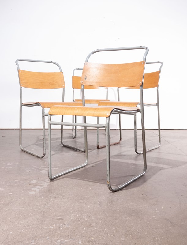 1950's Tubular Metal Stacking Chairs - Set Of Four-merchant-found-3114-main-637072720023488478.jpg
