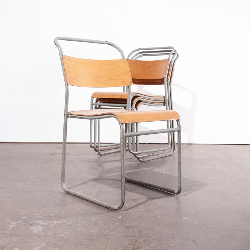 1950's Tubular Metal Stacking Chairs - Set Of Four-merchant-found-3114a-main-637072720050519075.jpg