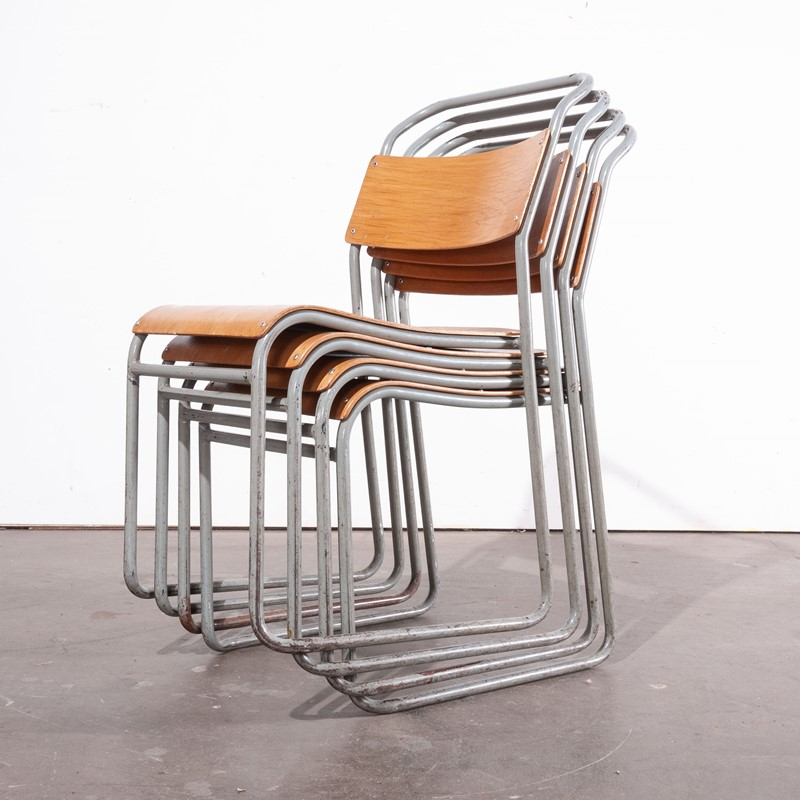 1950's Tubular Metal Stacking Chairs - Set Of Four-merchant-found-3114b-main-637072720070362504.jpg