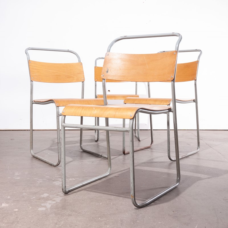1950's Tubular Metal Stacking Chairs - Set Of Four-merchant-found-3114y-main-637072719859097988.jpg