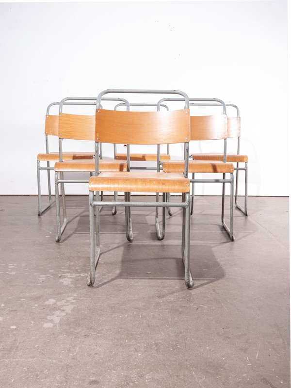 1950's Tubular Metal Stacking Chairs - Set Of Six -merchant-found-3116-main-637072721247453679.jpg