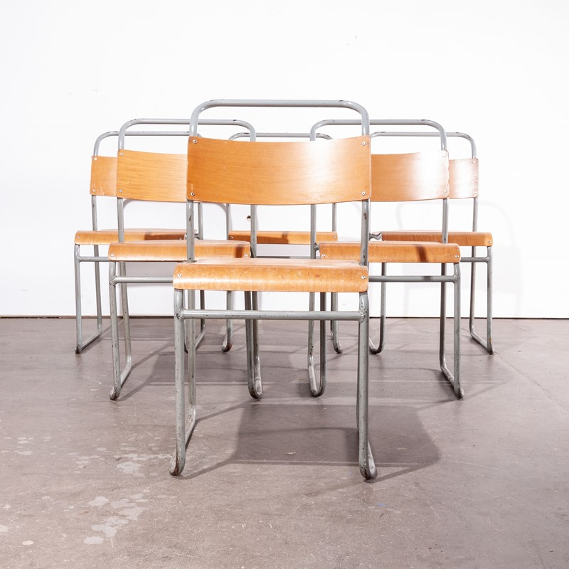 1950's Tubular Metal Stacking Chairs - Set Of Six -merchant-found-3116y-main-637072721072297887.jpg