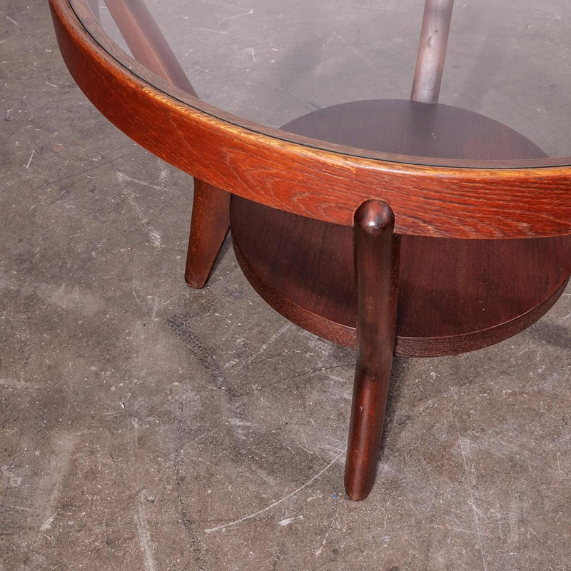 1950'sTable By Kozelka And Kropacek- Dark Oak-merchant-found-315a-main-637118302997716322.jpg