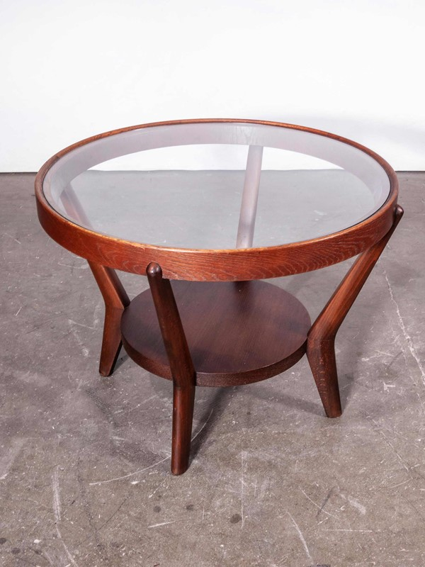 1950'sTable By Kozelka And Kropacek- Dark Oak-merchant-found-315b-main-637118303020528478.jpg