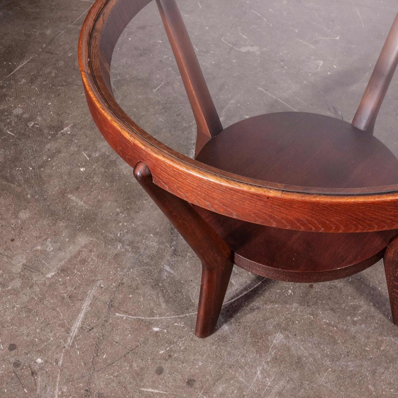 1950'sTable By Kozelka And Kropacek- Dark Oak-merchant-found-315d-main-637118303053809746.jpg