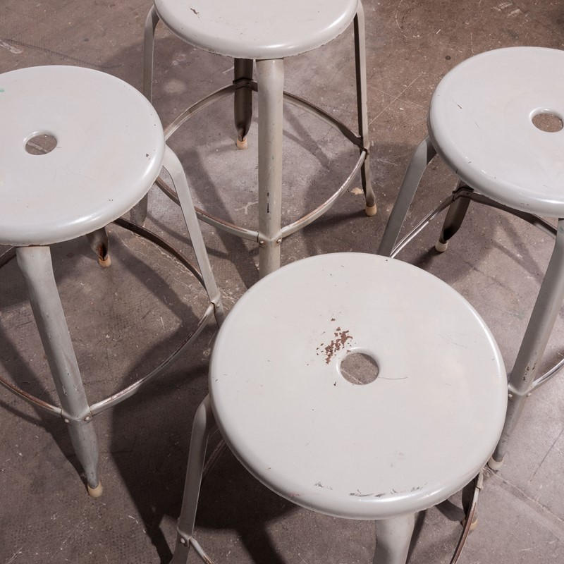 1950's  Nicholle Stacking Stool  - Set Of Four-merchant-found-3204b-main-637043970695509434.jpg