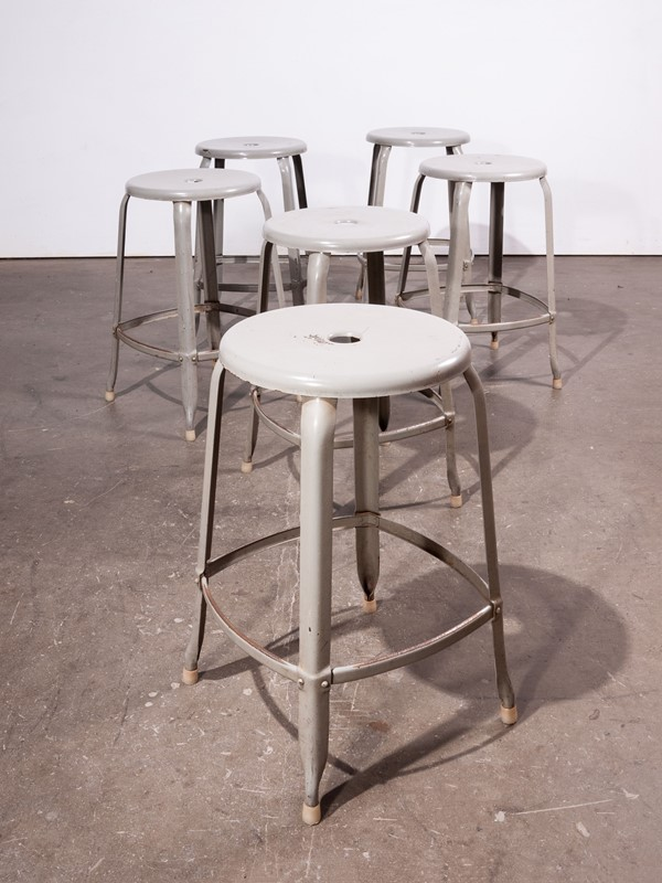 1950's  Nicholle Stacking Stool - Set Of Six-merchant-found-3206-main-637043971434863039.jpg