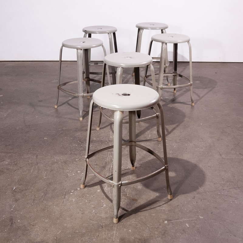 1950's  Nicholle Stacking Stool - Set Of Six-merchant-found-3206e-main-637043971548143576.jpg