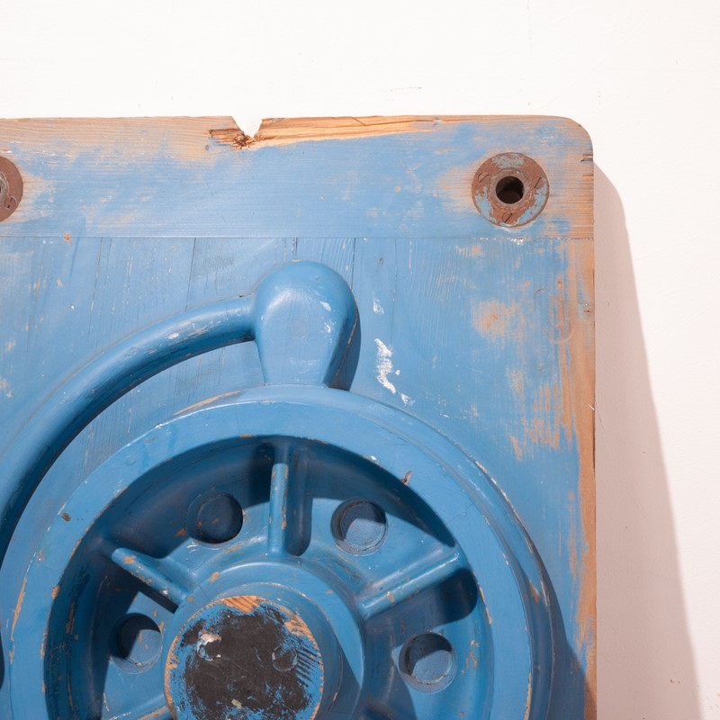 1960's Large Industrial Casting Mould 90cm Tall-merchant-found-3211a-main-637079528126929818.jpg