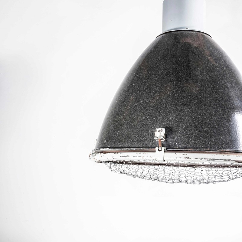 1950's Large Industrial Enamelled Pendant Lamps-merchant-found-322101c-main-637118255565077158.jpg