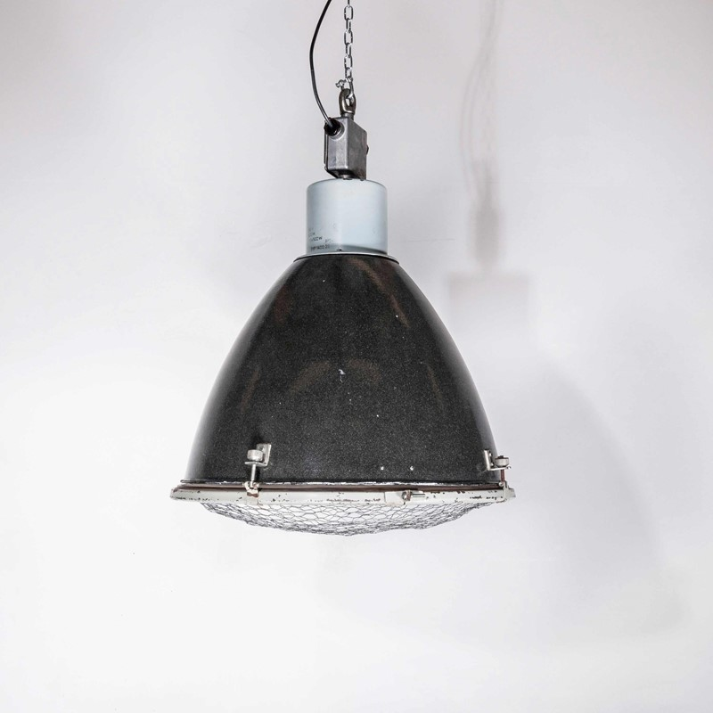1950's Large Industrial Enamelled Pendant Lamps-merchant-found-322101y-main-637118255363359868.jpg