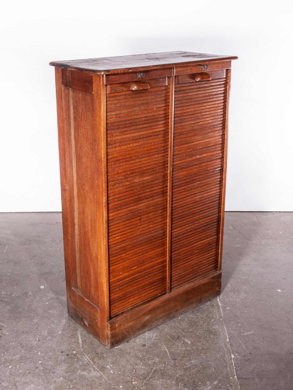 1930's Thonet Tambour Fronted Oak Cabinet-merchant-found-354-main-637118296703672853.jpg